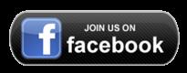 facebook-f-logo-png-transparent-background-3d